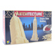 Matchitecture Empire State Building Matchstick Kit