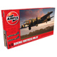 Airfix Boeing Fortress MK.III (Scale 1:72)