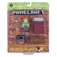 Minecraft Alex Survival Pack (Series 3)