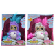 Bush Baby World Shimmie Soft Toy LADY LEXI