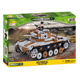 Cobi Toys Historical Collection Panzer II Ausf. C…