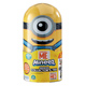 Despicable Me 3 Mineez Collectors Tin