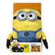 "Posh Paws Despicable Me 3 10"" Soft Toy JERRY"