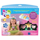 Educational Insights Playfoam Designables Princess…