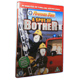 Fireman Sam A Spot of Bother DVD