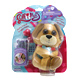 Fluffimals PUPPY Refill Pack