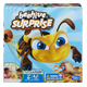 Hasbro Beehive Surprise Game