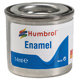 Humbrol Enamel Matt Finish Paint - Desert Yellow…