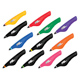IDO3D Refill Pen NEON ORANGE