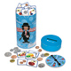 Learning Resources Little Banker Game