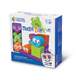 Learning Resources Mental Blox Junior