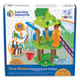 Learning Resources Tree House Engineering &…