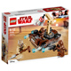 Lego Star Wars Tatooine Battle Pack