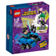 Lego Super Heroes DC Mighty Micros: Nightwing vs.…