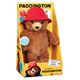 Paddington Movie 2 My Name is Paddington Talking…