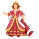 Papo The Enchanted World The Queen Figure