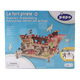 Papo Pirates Pirate Fort Set