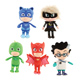 PJ Masks Bean Plush ROMEO