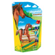 Playmobil Country Horse Therapist