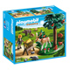 Playmobil Country Woodland Grove