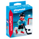 Playmobil Special Plus Ice Hockey Practice