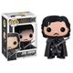 Pop! Television Game Of Thrones Jon Snow Vinyl…