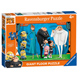 Ravensburger Despicable Me 3 60 Piece Giant Floor…