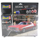 Revell '76 Ford Torino MODEL SET (Level 4)…