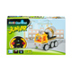 Revell Control Junior Concrete Mixer