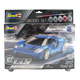 Revell EASY-CLICK Ford GT 2017 Model Set (Scale…