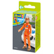 Revell Junior Kit Female Doctor Figure
