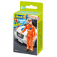 Revell Junior Kit Male Doctor Figure