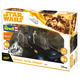 Revell Star Wars Build & Play Imperial Patrol…