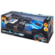 Revell Xtreme VR Racer Remote Control Car