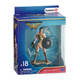 Schleich Justice League Wonder Woman Movie Figure…