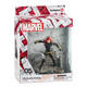 Schleich Marvel Black Widow (#05)