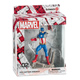 Schleich Marvel Captain America (#02)
