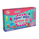 Science4you Super Mega Science Kit 8-in-1 (PINK)