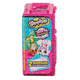 Shopkins World Vacation Two Shopkins in a Twin…