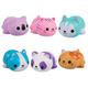 Soft 'n' Slow Squishies Mega Animal Pals…