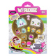 Worldeez 10 Pack (Season 1)